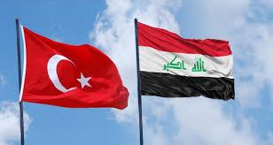 ترجمة شهادة الجنسية العراقية
