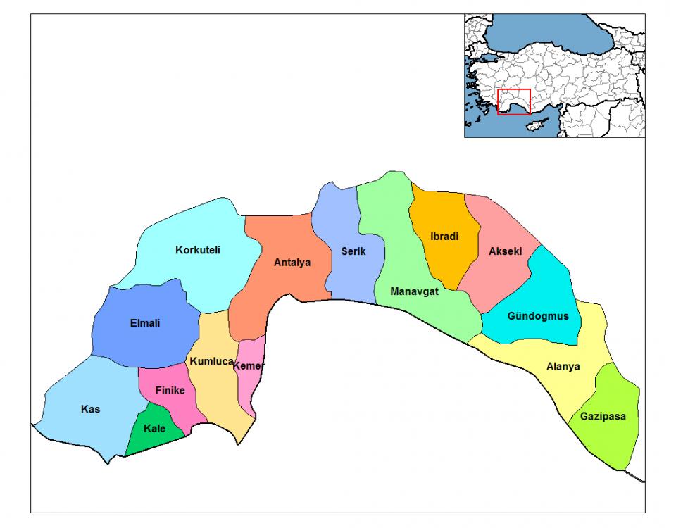ترجمة قانونية فورية و معتمدة محلفة في مختلف مناطق و اقاليم مدينة و محافظة أنطاليا تركيا
