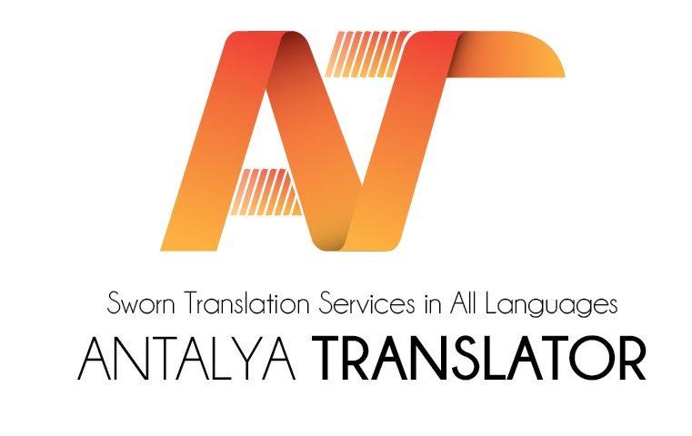 Antalya Translator interpreter sworn notarized translation office company certified in Antalya Turkey Konyaalti Muratpasa Kepez Lara