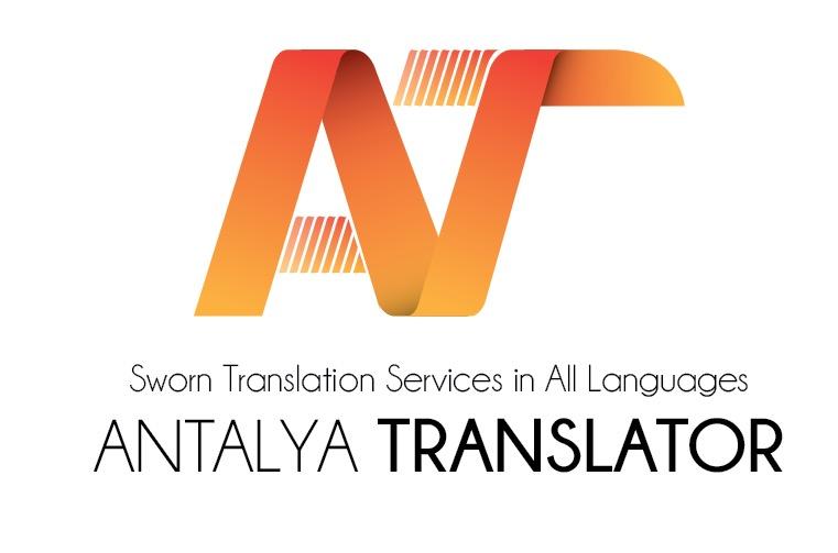 ترجمة و تصديق دفتر العائلة لجميع الجنسيات في أنطاليا تركيا, مترجم بجميع اللغات القيد العائلي
