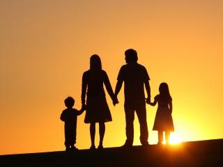 الأوراق المطلوبة للإقامة العائلية انطاليا تركيا