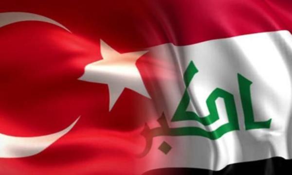 الإقامة للعراقيين انطاليا تركيا الجواز العراقي العراق فيزا تاشيرة سياحية عقارية عائلية طالب استصدار اول مرة تجديد و تمديد سنة سنتين