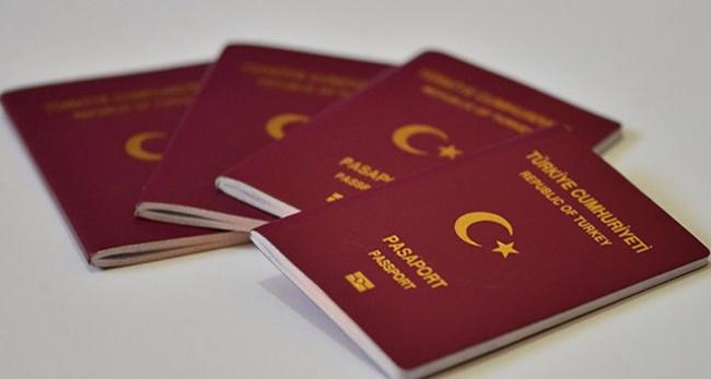 التجنيس في أنطاليا تركيا الجنسية التركية الاستثنائية من خلال تملك عقار او ايداع مبلغ