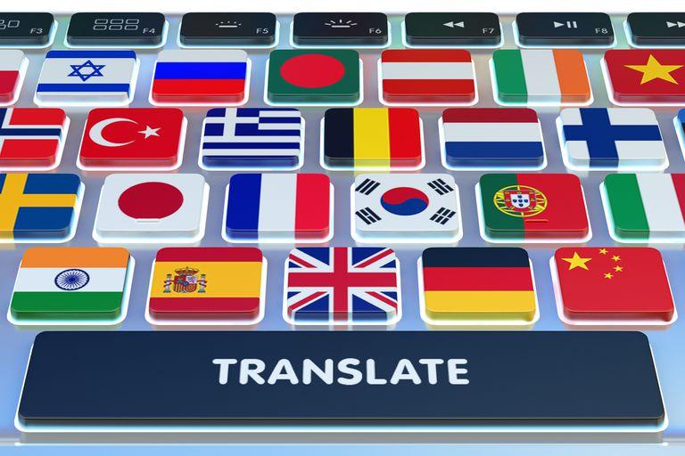 ترجمان او مترجم في أنطاليا تركيا