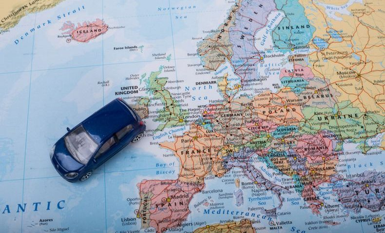 ترجمة وثائق مستندات رسمية جواز سفر وثيقة هوية رخصة قيادة او قيادة شهادة