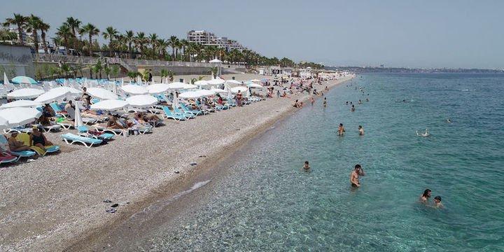 تصريح الإقامة أنطاليا تركيا كرت اقامة اذن إقامة فيزا سياحية عقارية شراء سيارة تصاريح إقامات