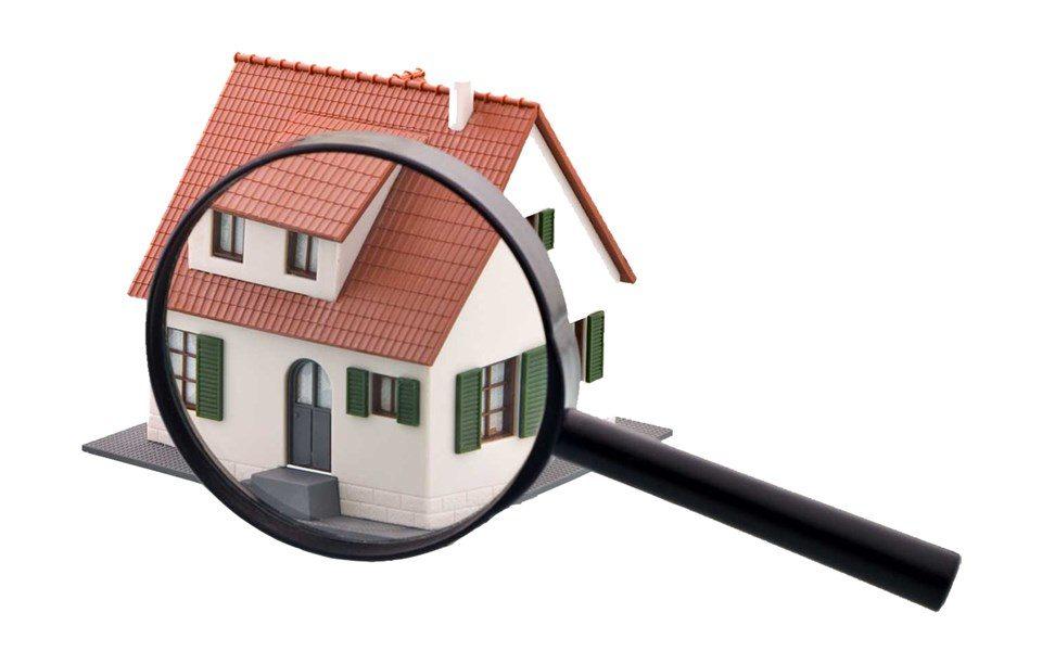 تقرير المخمن العقاري في أنطاليا تركيا تملك العقارات تقييم العقارات شقة منزل بيت مخمنيين محلف معتمد للدولة الطابو السجل العقاري تقدير السعر