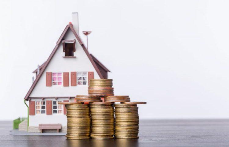 ضريبة مصاريف تكاليف أجور تملك شراء العقار شقة فيلا منزل بيت أنطاليا تركيا تسجيل عقار بالطابو السجل العقاري
