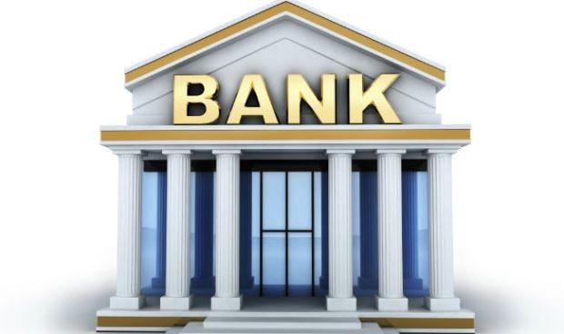 طريقة و كيفية فتح حساب بنكي مصرفي في أنطاليا تركيا الخطوات للعرب و الأجانب
