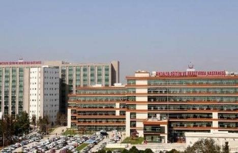مترجم في المستشفيات و العيادات في أنطاليا تركيا ترجمة في المشافي العيادات الطبية المراكز العلاجية و الصحية