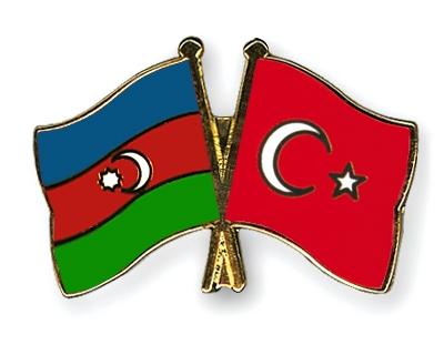 Azeri Azerbaijan Language Translator Interpreter in Antalya Turkey Notary stamped translation passport tapu title deed