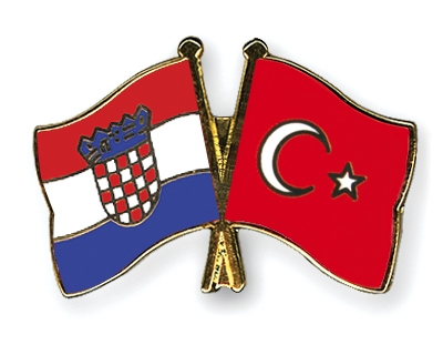 Croatian Croatia Slavic Language Translator Interpreter in Antalya Turkey Notary stamped translation passport tapu title deed
