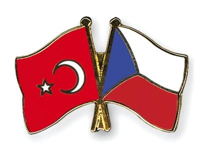 Czech Czech Republic Language Translator Interpreter in Antalya Turkey Notary stamped translation passport tapu title deed