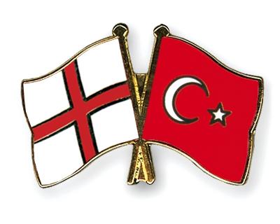 English England United States Language Translator Interpreter in Antalya Turkey Notary stamped translation passport tapu title deed