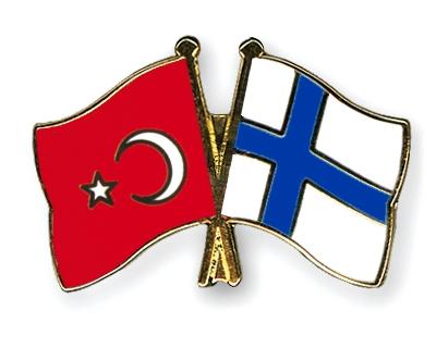Finnish Finland Language Translator Interpreter in Antalya Turkey Notary stamped translation passport tapu title deed