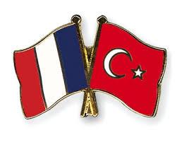 French France Language Translator Interpreter in Antalya Turkey Notary stamped translation passport tapu title deed