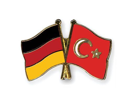 German Language Translator Interpreter in Antalya Turkey Notary stamped translation passport tapu titledeed