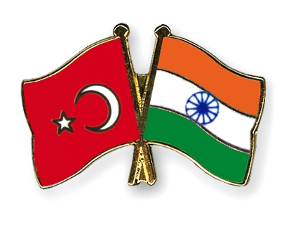 Hindi India Language Translator Interpreter in Antalya Turkey Notary stamped translation passport tapu title deed