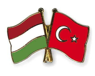 Hungarian Hungary Language Translator Interpreter in Antalya Turkey Notary stamped translation passport tapu title deed