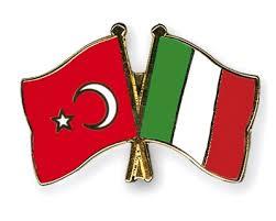 Italian italy Language Translator Interpreter in Antalya Turkey Notary stamped translation passport tapu title deed