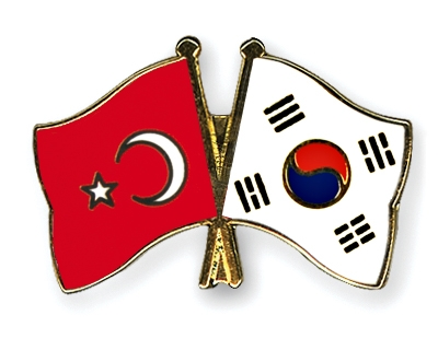 Korean South and North Korea Language Translator Interpreter in Antalya Turkey Notary stamped translation passport tapu title deed