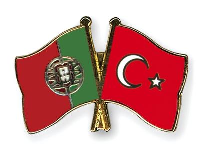 Portuguese Portugal Language Translator Interpreter in Antalya Turkey Notary stamped translation passport tapu title deed