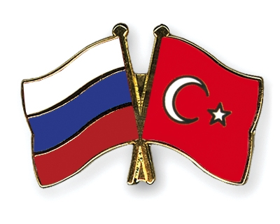 Russian Russia Language Translator Interpreter in Antalya Turkey Notary stamped translation passport tapu title deed