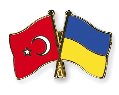 Ukrainian Ukraine Language Translator Interpreter in Antalya Turkey Notary stamped translation passport tapu title deed