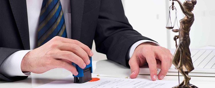 Услуги присяжного переводчика, услуги присяжного переводчика в Анталии, присяжный переводчик в нотариальной конторе, присяжный переводчик в Реестре недвижимого имущества, присяжный переводчик во всех государственных учреждениях, нотариальный перевод
