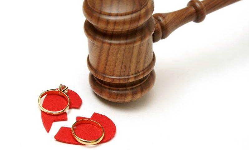 Развод, развод в Турции, развод в Анталии, процедура развода в Анталии, адвокат в Анталии, адвокат в Турции, услуги адвоката, правила развода в Турции, как получить развод в Турции, как развестись с турком, как происходит процес развода в Турции